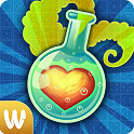 دانلود بازی عشق کیمیاگری: قلبی در زمستان Love Alchemy: A Heart in Winter V1.0 اندروید – همراه دیتا