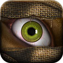دانلود بازی آسایشگاه Sanitarium v1.0.6 اندروید – همراه دیتا + تریلر
