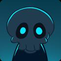 دانلود بازی بو روح خجالتی BoOooo v1.0.16 اندروید – بدون نیاز به دیتا + تریلر