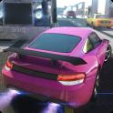 دانلود بازی مسابقه غیر قانونی Traffic: Illegal Road Racing 5 v1.5 اندروید – همراه نسخه مود + تریلر