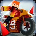 دانلود بازی صعود موتور سواران Top Motorcycle Climb Racing 3D v1.0.1 اندروید – همراه نسخه مود + تریلر