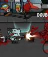 دانلود Zombie Age 3 1.7.8 بازی عصر زامبی 3 اندروید