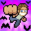 دانلود بازی افسانه بورفیست PewDiePie: Legend of Brofist v1.1.1 اندروید – همراه دیتا + مود + تریلر
