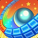 دانلود بازی ماجرایی Peggle Blast v2.10.0 اندروید – همراه دیتا + مود + تریلر
