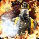 دانلود بازی دلاوری آتش Courage of Fire v1.0.1 اندروید – همراه دیتا + مود + تریلر