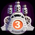 دانلود بازی محاصره کهکشان Galaxy Siege 3 v1.0.8 اندروید – همراه نسخه مود + تریلر