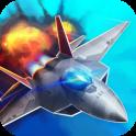 دانلود بازی نبرد هوایی مدرن Modern Air Combat: Infinity v2.0.0 اندروید – همراه دیتا + تریلر
