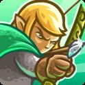 دانلود بازی هجوم پادشاهی Kingdom Rush Origins v5.3.13 اندروید