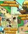 دانلود بازی هجوم پادشاهی Kingdom Rush Origins v4.0.16 اندروید - همراه دیتا + تریلر