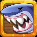 دانلود بازی دزدان دریایی برعلیه اعماق Pirates Vs The Deep v1.12 اندروید – همراه نسخه مود + تریلر