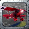 دانلود بازی صعود از تپه Hill Climb Fly Racing v1.1 اندروید – همراه دیتا + مود + تریلر