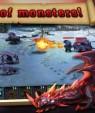 دانلود بازی تسخیر قلعه Fort Conquer v1.2.1 اندروید - همراه نسخه مود + تریلر