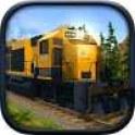 دانلود بازی راننده قطار Train Driver 15 v1.4.1 اندروید + تریلر