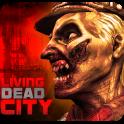 دانلود بازی شهر مرده متحرک Living Dead City v1.2 اندروید – همراه نسخه مود + تریلر