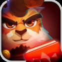 دانلود بازی افسانه جنگل Jungle Legend v1.0.066 اندروید – همراه نسخه مود + تریلر
