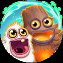 دانلود بازی هیولا های آوازه خوان My Singing Monsters Dawn Of Fire v1.2.0 اندروید – همراه دیتا + مود + تریلر