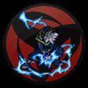 دانلود بازی نبرد نینجا Battle of Ninja v1.0 اندروید – همراه نسخه مود + تریلر