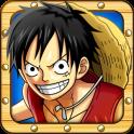دانلود بازی سفر دریایی گنجینه One Piece Treasure Cruise v3.0.0 اندروید – نسخه مود شده + تریلر