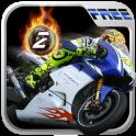 دانلود بازی مسابقات موتور سواری نهایی Ultimate Moto RR 2 Free v1.5 اندروید – همراه نسخه مود + تریلر