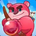 دانلود بازی پازل قهرمانان Puzzle x Heroes v1.2.6 اندروید – همراه نسخه مود + تریلر