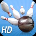 دانلود بازی بولینگ سه بعدی My Bowling 3D v1.19 اندروید