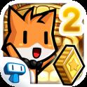 دانلود بازی شکار گنج Tappy Run 2-A Treasure Hunt v1.2.9 اندروید – همراه نسخه مود + تریلر