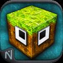 دانلود بازی هیولا ساز MonsterCrafter v1.7 اندروید – همراه نسخه مود + تریلر