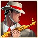 دانلود بازی دفاع مافیا Mafia Defense v1.25 اندروید – همراه نسخه مود + تریلر
