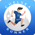 دانلود بازی دونده چلسی Chelsea Runner v1.2.3 اندروید – همراه دیتا + مود + تریلر
