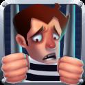 دانلود بازی فرار از زندان Break the Prison v1.0.3 اندروید – همراه نسخه مود + تریلر