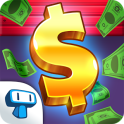 دانلود بازی نبرد مزایده Bid Wars-Storage Auctions v2.20.2 اندروید – همراه نسخه مود + تریلر
