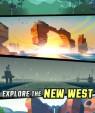 دانلود بازی انفجار بزرگ Dustland v1.0.14 اندروید
