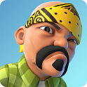 دانلود بازی باند جهانی Gang Nations v1.55.27 اندروید – همراه دیتا + تریلر