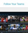دانلود 365Scores - Sports Scores Live 10.8.2 برنامه نمایش زنده نتایج ورزشی اندروید