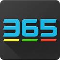 دانلود ۳۶۵Scores – Sports Scores Live 5.1.1 برنامه نمایش زنده نتایج ورزشی اندروید