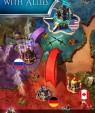 دانلود March of Empires 5.4.0f بازی امپراطوری مارس اندروید