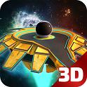 دانلود بازی توپ فضایی Ball Alien V1.0.5 اندروید – همراه دیتا + تریلر