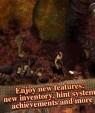 دانلود بازی آسایشگاه Sanitarium v1.0.6 اندروید - همراه دیتا + تریلر