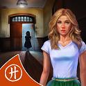 دانلود بازی فرار از پناهگاه Adventure Escape: Asylum V21 اندروید – همراه دیتا + تریلر
