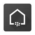 دانلود نرم افزار بلک بری لانچر BlackBerry Launcher v1.0.0.3861 اندروید