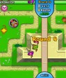 دانلود بازی استراتژیک Bloons TD Battles v6.10.0 اندروید