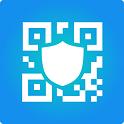 دانلود نرم افزار اسکن و امنیت کد های QR CM QRCode v1.0.8 اندروید