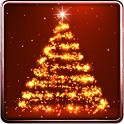 دانلود لایو والپیپر کریسمس Christmas Live Wallpaper v5.01F اندروید
