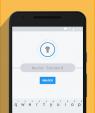 دانلود نرم افزار مدیریت رمز عبور Enpass Password Manager v6.6.3.467 اندروید + تریلر