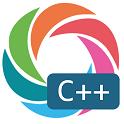 دانلود نرم افزار آموزش برنامه نویسی Learn C++ v2.9.3 اندروید – همراه تریلر