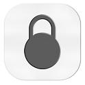 دانلود نرم افزار قفل کننده حافظه Memory Locker v2.1.0 اندروید