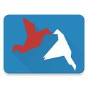 دانلود نرم افزار والپیپرهای جدید Papuh Walls v2.0.6 اندروید