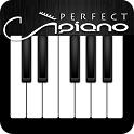 دانلود Perfect Piano 6.9.1 برنامه پرفکت پیانو اندروید