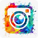 دانلود Photo Editor Pro 2.41 برنامه ویرایش تصاویر اندروید