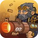 دانلود بازی استراتژیک دفاع استیمپانک Steampunk Defense v1.6.5 اندروید